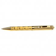14039 GOLDEN SET-pen